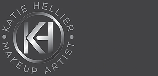 Katie Hellier Make Up Artist Glasgow